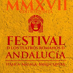 FESTIVAL DE LOS TEATROS ROMANOS DE ANDALUCIA