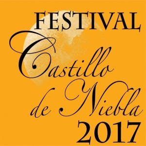 FESTIVAL CASTILLO DE NIEBLA