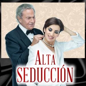 ALTA SEDUCCIÓN - ARTURO FERNANDEZ