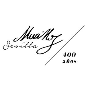 AÑO MURILLO SEVILLA