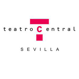TEATRO CENTRAL SEVILLA
