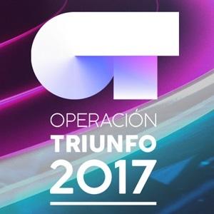 GIRA OT 2017