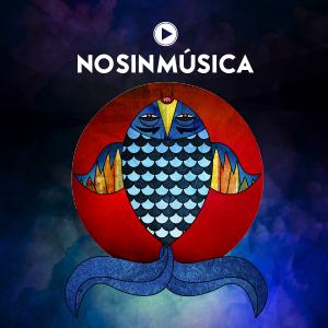 NOSINMUSICA FESTIVAL