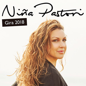 NIÑA PASTORI