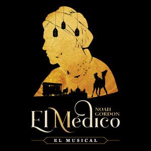 EL MÉDICO, EL MUSICAL