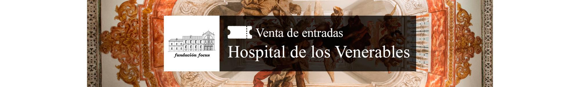 Hospital venerables