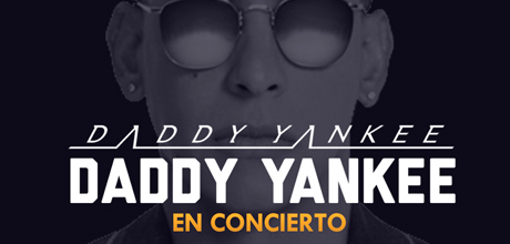 Daddy yankee revista