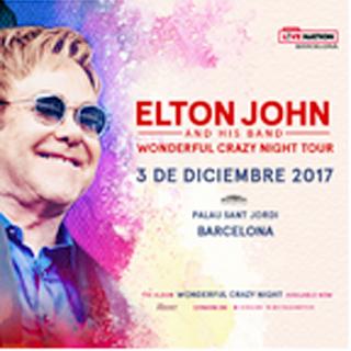 Elton320
