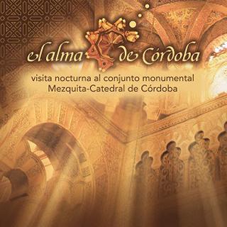 Entradas el alma de c rdoba visita nocturna en c rdoba el corte ingl s - Visita mezquita cordoba nocturna ...
