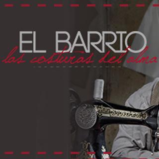 Revista el barrio320