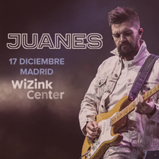Juanes.320