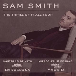 Samsmith320