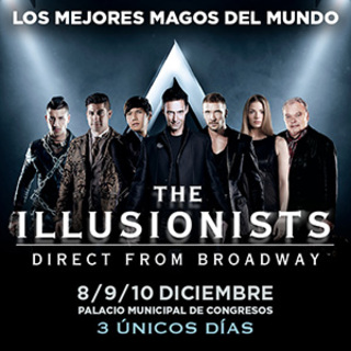 Illusionists320