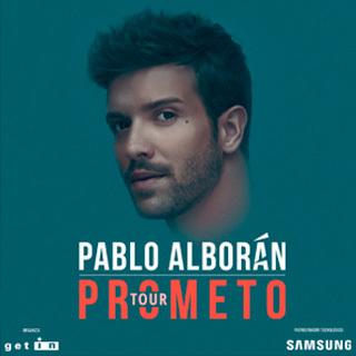 Pablo alboran 320