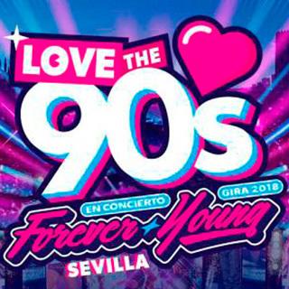 Love 90 320
