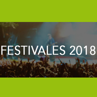 Festivales 2018 320