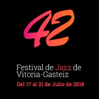 Jazz 320