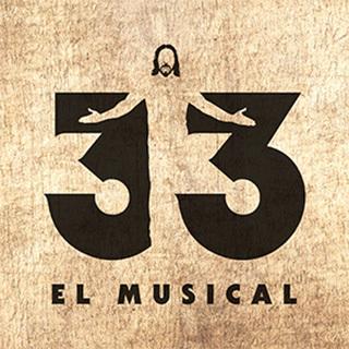 33 musical 320